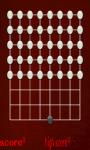 Top Checkers screenshot 2/4