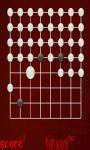 Top Checkers screenshot 3/4