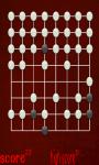 Top Checkers screenshot 4/4