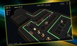 Tower Tank Defence screenshot 3/5