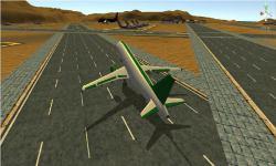 Airplane Parking Mania screenshot 2/5