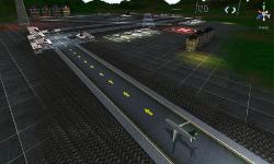 Airplane Parking Mania screenshot 3/5