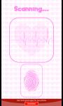 Love Scanner Fingerprint Detector screenshot 3/4