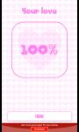 Love Scanner Fingerprint Detector screenshot 4/4