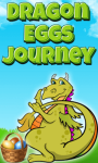 Dragon Eggs Journey Free screenshot 1/1