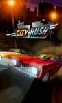 City rush 3D screenshot 1/6