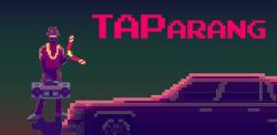 TAParang screenshot 5/5