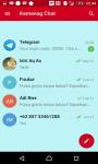 Kemenag Chat screenshot 4/6