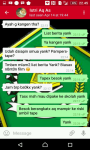 Kemenag Chat screenshot 5/6