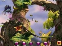 Chimpact 2 Family Tree final screenshot 5/6
