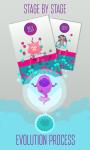 Tap Evolution - Game Clicker screenshot 1/4