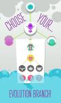 Tap Evolution - Game Clicker screenshot 3/4
