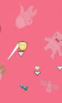 Astro Jump - The Space Kitten screenshot 2/6