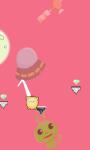 Astro Jump - The Space Kitten screenshot 5/6