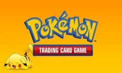 New pokemon trading  game card screenshot 4/6