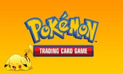 New pokemon trading  game card screenshot 5/6