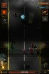 Zombie Waves 2D screenshot 1/3