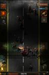 Zombie Waves 2D screenshot 2/3