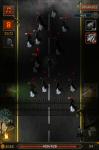 Zombie Waves 2D screenshot 3/3
