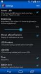 LED Blinker Notifications absolute screenshot 3/6
