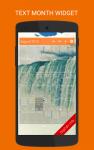 DigiCal Kalender primary screenshot 1/6