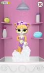 Emma The Cat - Virtual Pet screenshot 1/5