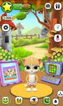 Emma The Cat - Virtual Pet screenshot 5/5
