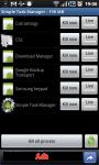 Simple Task Man screenshot 2/4
