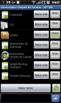 Simple Task Man screenshot 3/4