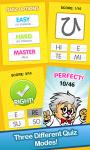 Learn Japanese Kana with Dr Moku screenshot 3/6