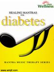 Healing Mantra For Diabetes screenshot 2/4