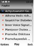 Healing Mantra For Diabetes screenshot 3/4