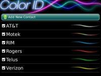 Color ID Lite screenshot 3/4