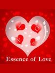 Essence of Love screenshot 1/2