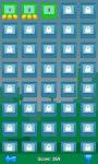 Brain Squares 2 screenshot 3/5