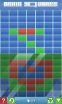 Brain Squares 2 screenshot 5/5