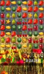 Fruit Blaster screenshot 1/3