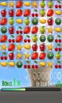 Fruit Blaster screenshot 2/3