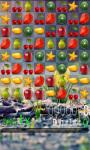 Fruit Blaster screenshot 3/3