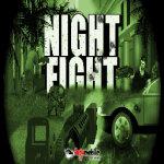 Night Fight screenshot 1/2
