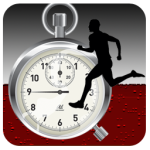 StopWatch - Time Manager screenshot 1/3
