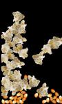 Fun Popcorn screenshot 2/2