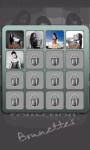 Sexy girls puzzles: Brunettes screenshot 2/6