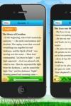 Good News Bible screenshot 1/1