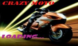 Crazy Motor screenshot 1/3