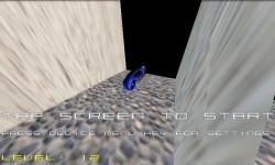 Crazy Motor screenshot 2/3