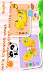 Animal Patterns by BabyBus screenshot 3/5