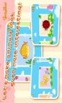 Animal Patterns by BabyBus screenshot 4/5