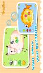 Animal Patterns by BabyBus screenshot 5/5
