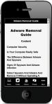 Adware Removal Guide screenshot 4/4